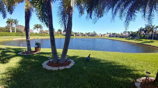 3931 Palladium View Drive - Photo 13