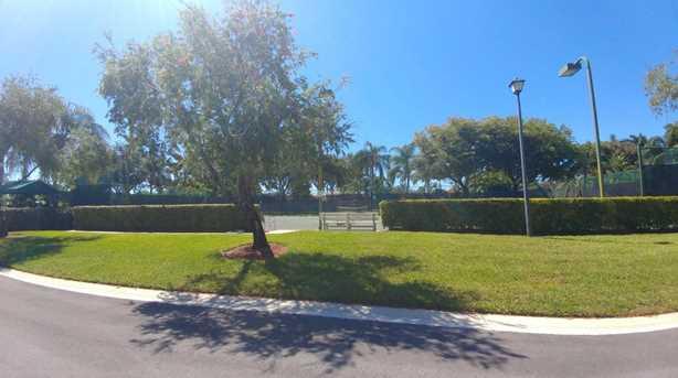 3931 Palladium View Drive - Photo 31
