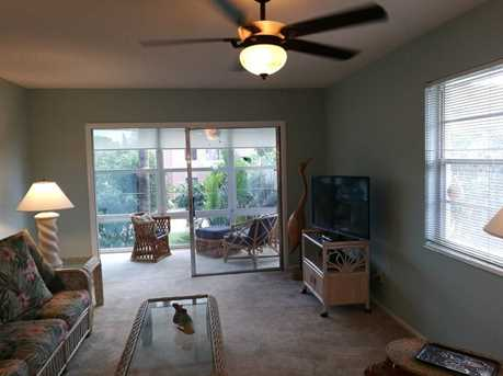 2600 SE Ocean Boulevard, Unit #Kk14 - Photo 3