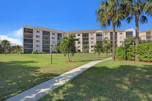 275 Palm Avenue, Unit #A105 - Photo 1