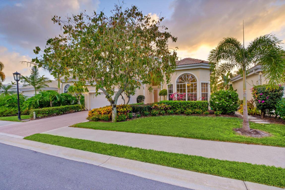 169 Windward Drive, Palm Beach Gardens, FL 33418 - MLS RX-10424218 ...