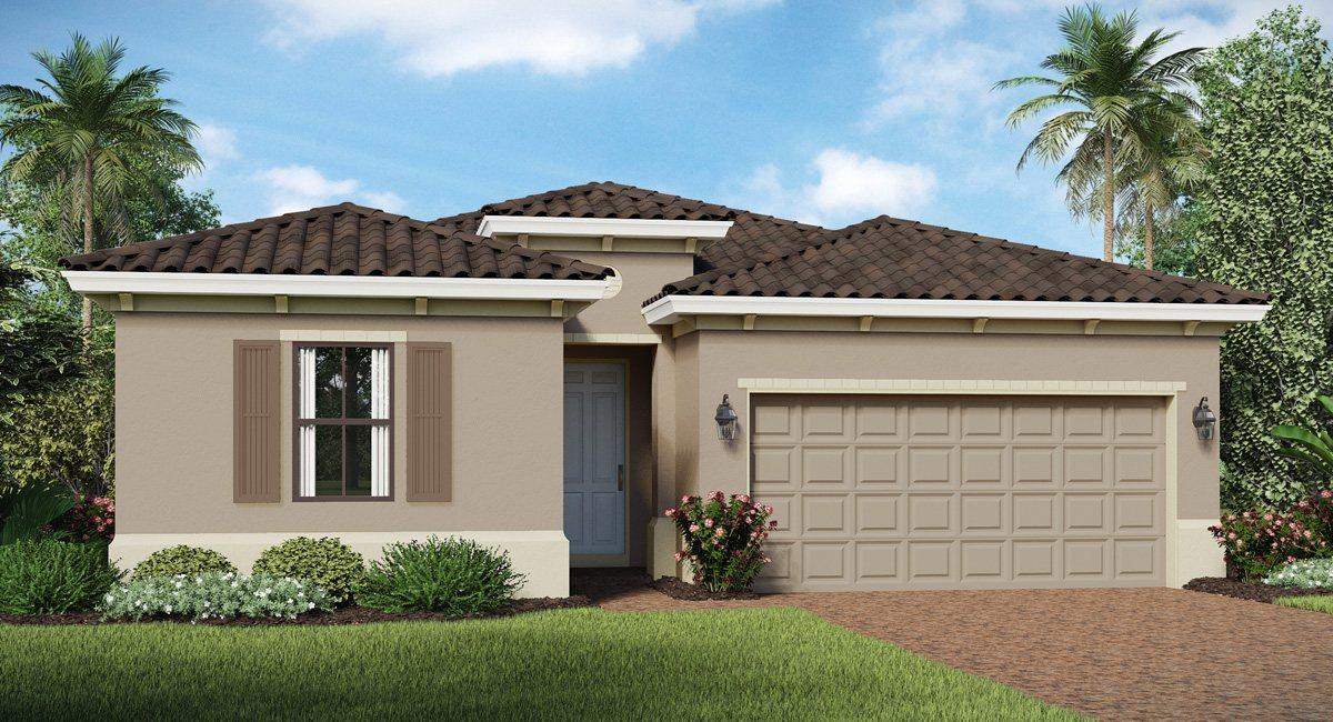 Townhomes For Sale In Vero Beach Fl