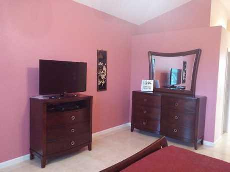 5285 Brookview Drive, Boynton Beach, FL 33437 - MLS RX-10426427 ...
