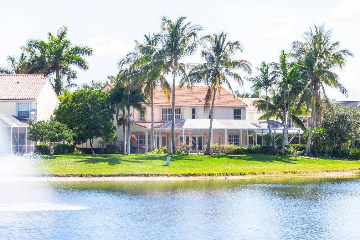 10391 Peachtree Circle, Palm Beach Gardens, FL 33418 - MLS RX ...