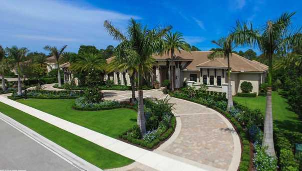 12243 Tillinghast Circle, Palm Beach Gardens, FL 33418 - MLS RX ...