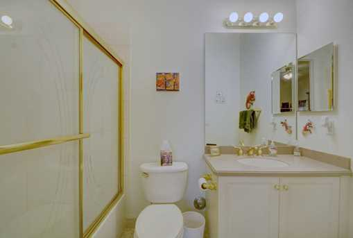10675 NW 64th Court - Photo 15