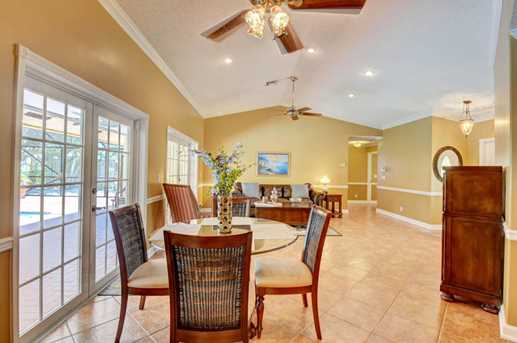 1242 NW 10th Ct - Photo 9