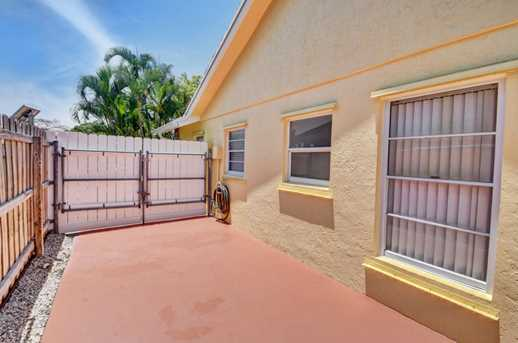 1242 NW 10th Ct - Photo 35