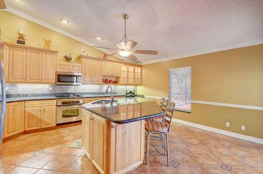 1242 NW 10th Ct - Photo 11