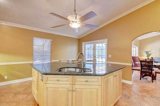 1242 NW 10th Ct - Photo 15