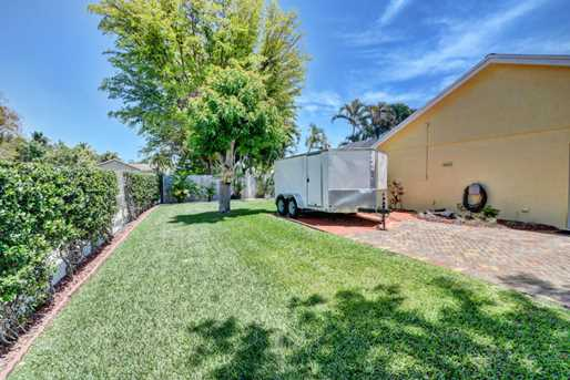 1242 NW 10th Ct - Photo 37