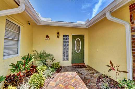 1242 NW 10th Ct - Photo 5