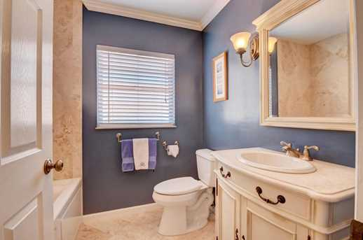 1242 NW 10th Ct - Photo 25