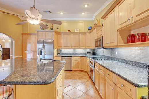 1242 NW 10th Ct - Photo 13