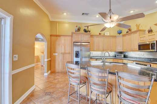 1242 NW 10th Ct - Photo 17