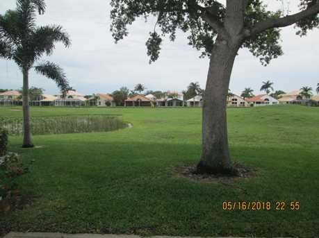 7737 Doubleton Drive - Photo 19