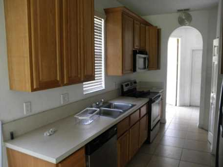 925 Pipers Cay Drive - Photo 5