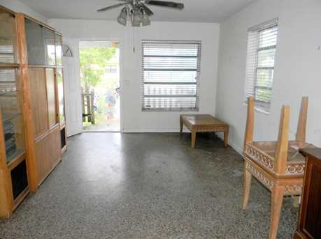1430 NW 1st Court - Photo 3
