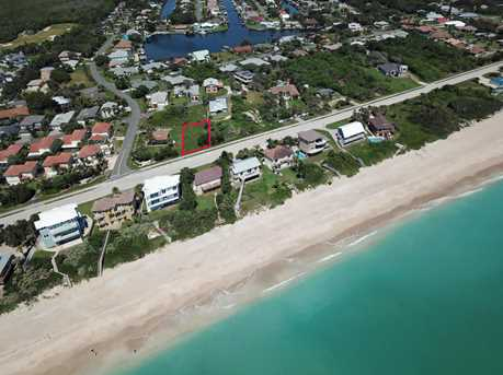 7320 Highway A1A - Photo 7