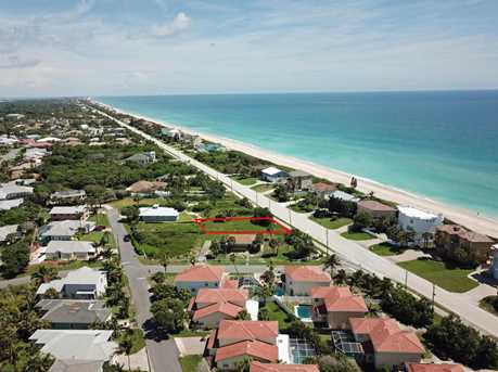 7320 Highway A1A - Photo 13