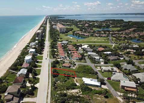 7320 Highway A1A - Photo 3