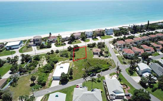 7320 Highway A1A - Photo 15
