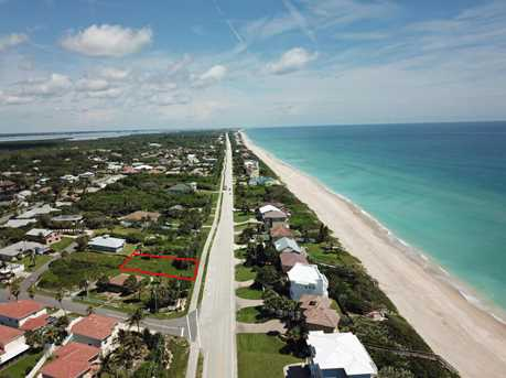7320 Highway A1A - Photo 11