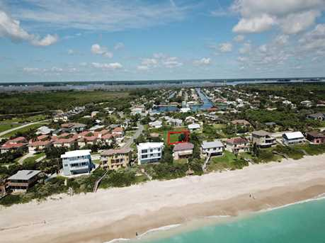 7320 Highway A1A - Photo 9