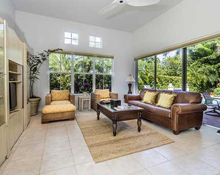 10728 Waterford Place - Photo 5