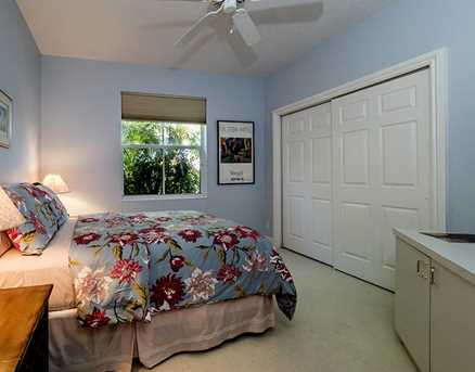 10728 Waterford Place - Photo 13