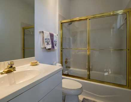 10728 Waterford Place - Photo 15