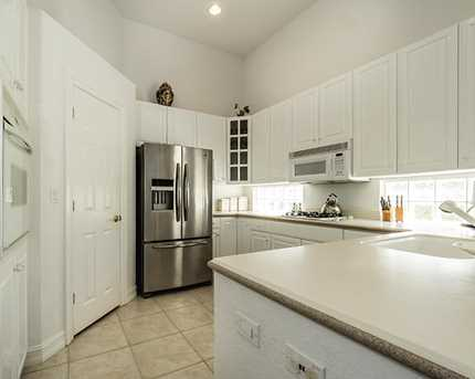 10728 Waterford Place - Photo 9