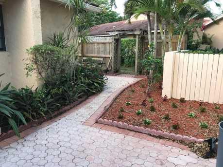 23257 Boca Club Colony Circle - Photo 13