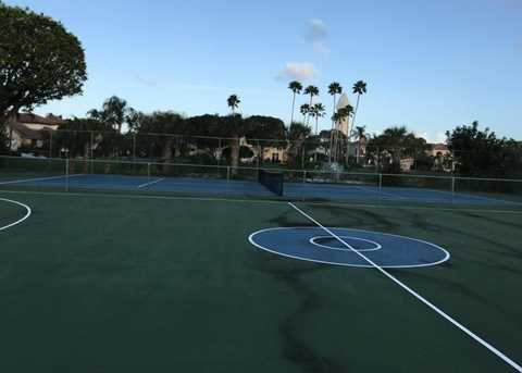 23257 Boca Club Colony Circle - Photo 11