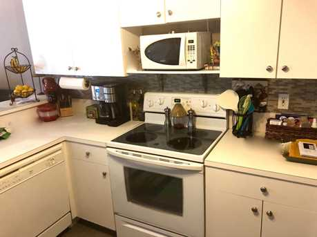 6844 Mill Brook Place Unit #6844 - Photo 3
