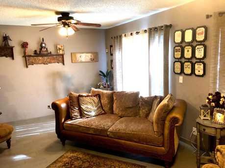 6844 Mill Brook Place Unit #6844 - Photo 5