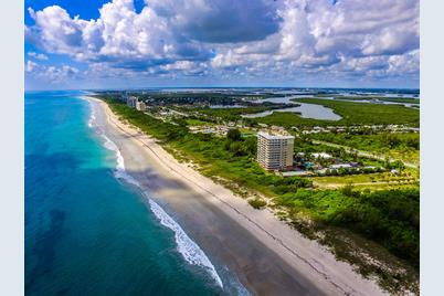 4203 N A 1 A Highway - Photo 1