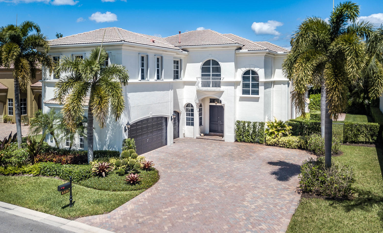 Prime 6332 D Orsay Ct Delray Beach Fl 33484 Mls Rx 10524903 Coldwell Banker Download Free Architecture Designs Momecebritishbridgeorg