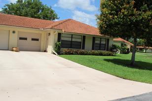 Boynton Beach, FL Homes For Sale & Real Estate
