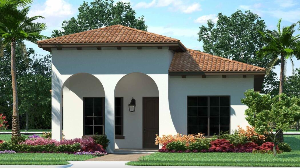13125 Alton Rd Palm Beach Gardens Fl, Alton Kolter Homes Palm Beach Gardens Fl 33418