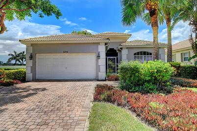 6254 Coral Reef Terrace - Photo 1