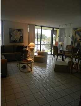 3405 Bridgewood Drive - Photo 3