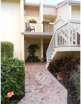3405 Bridgewood Drive - Photo 1