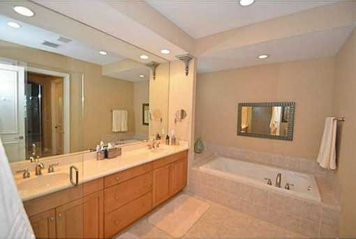 350 Chambord Terrace, Unit #350 - Photo 15