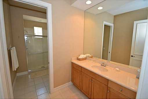 350 Chambord Terrace, Unit #350 - Photo 17