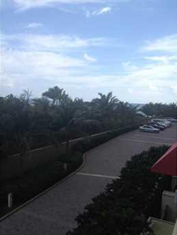 3800 N Ocean Drive, Unit #405 - Photo 15