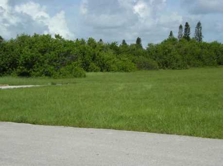 2917 N A1A Highway - Photo 7
