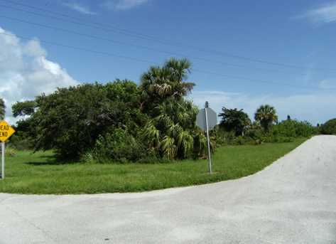 2917 N A1A Highway - Photo 3