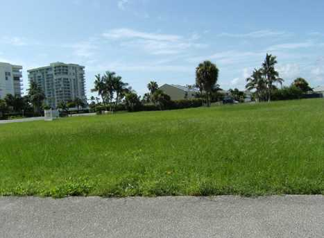 2917 N A1A Highway - Photo 9