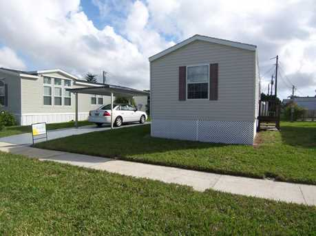 4024 White Pine Drive - Photo 1